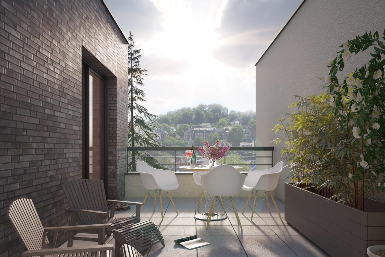 road map mont saint aignan maps of mont saint aignan. Black Bedroom Furniture Sets. Home Design Ideas
