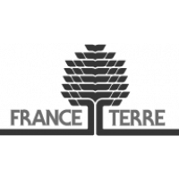 France Terre