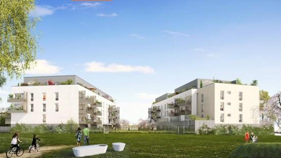 Plus immo le meilleur du neuf pour habiter ou investir for Immobilier du neuf