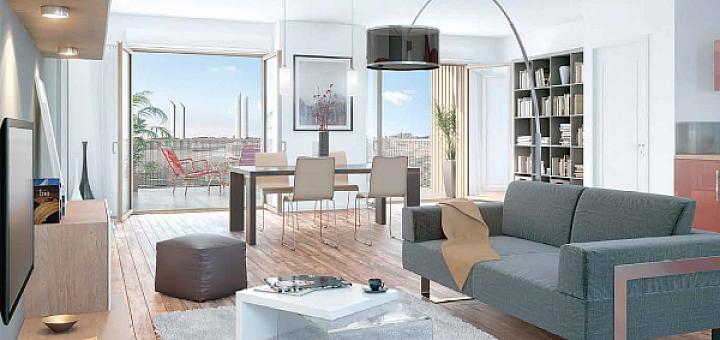 plus immo programmes immobiliers bordeaux aquitaine. Black Bedroom Furniture Sets. Home Design Ideas