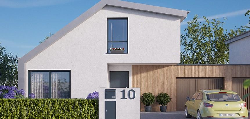 Salle De Sport Bois Guillaume - Maison Du Sport Bois Guillaume ~ Catodon com Obtenez des idées de design intéressantes en