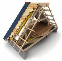 Garanties d'un logement neuf