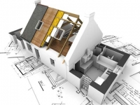 Etapes de l'acquisation d'un logement neuf