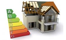 Reglementation thermique 2012