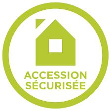 Accession Sécurisée